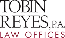 Tobin Reyes Law Offices, PA